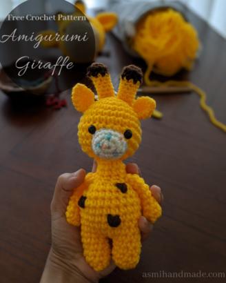 Pin on Crochet Ideas | 410x328