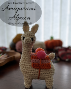 Amigurumi Shark Keychain Crochet Free Patterns - Crochet & Knitting   300x240